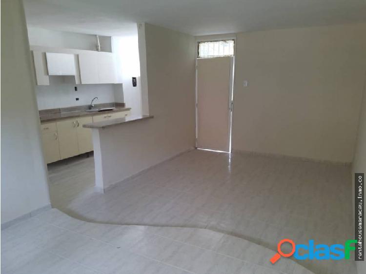 Apartamento en venta en Caña de Azucar Maracay MM