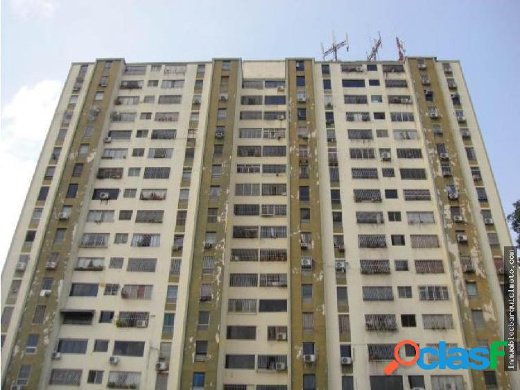 Apartamento en venta en Las Trinitarias 18-12978