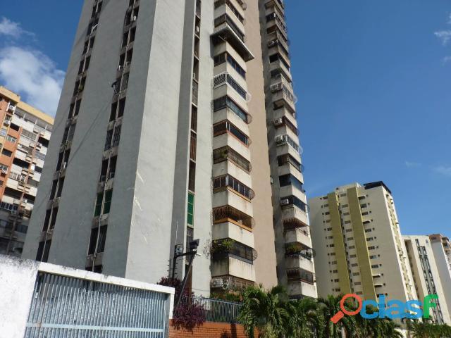 Apartamento en venta en Maracay, Urb. Andrés Bello Cod. 18