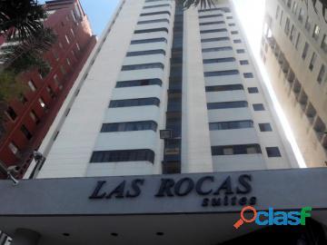 Apartamento en venta en las Rocas Suites, Valencia,
