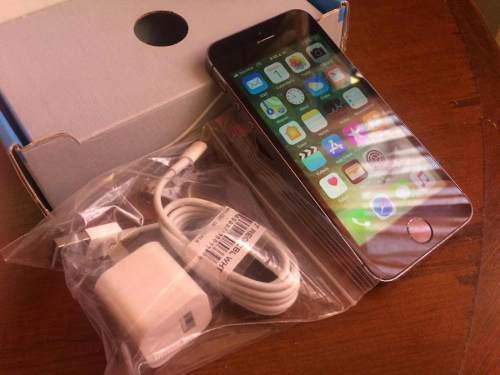 Apple Iphone 5s 16gb Somos Tienda!!