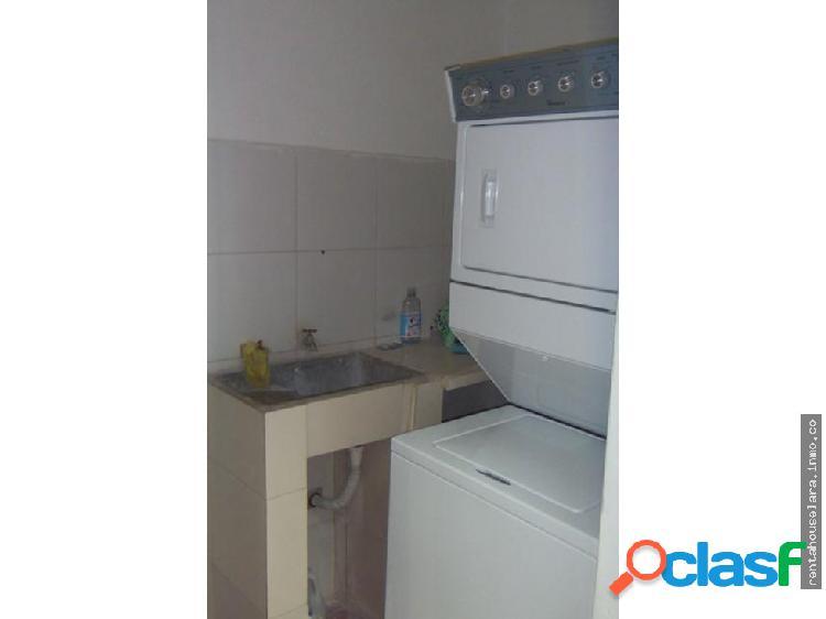 Bella Casa en Venta Ensenada 18-5735