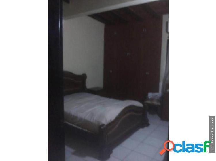 Bella y Cómoda Casa en Venta RAH 18-6200