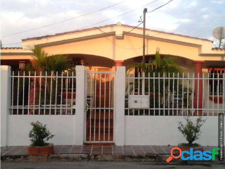 CASA DE 313mt. EN CIUDAD ALIANZA, GUACARA