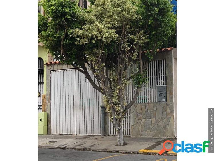 CASA EN LA ESMERALDA - SAN DIEGO WASI_577536