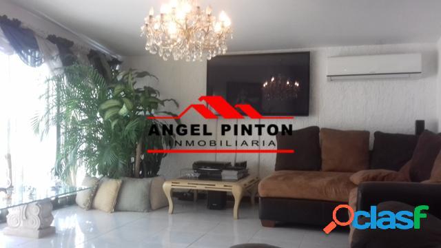 CASA EN VENTA EN DORAL NORTE EN MARACAIBO API 2605