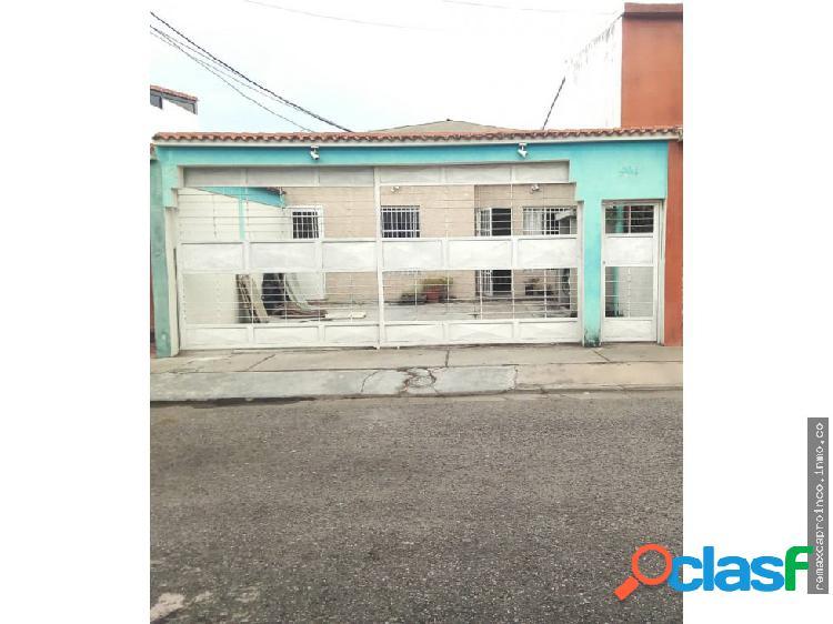 Casa 141 m2, El Remanso, San Diego, Carabobo