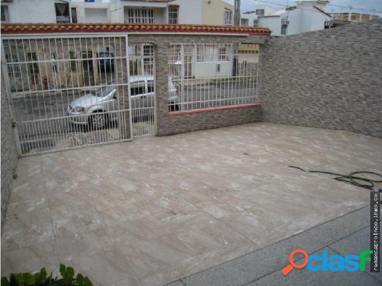 Casa 147 m2, La Esmeralda, San Diego, Carabobo