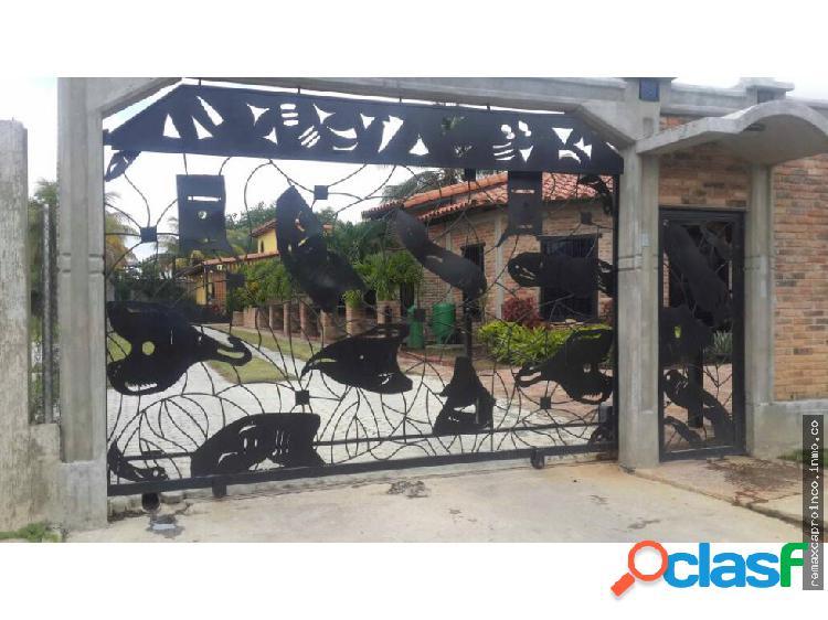 Casa Colonial en San Diego