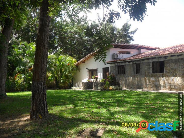 Casa Parral, Confort de ciudad belleza de Campo