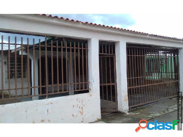 Casa Urb.El Palotal Valencia Estado Carabobo