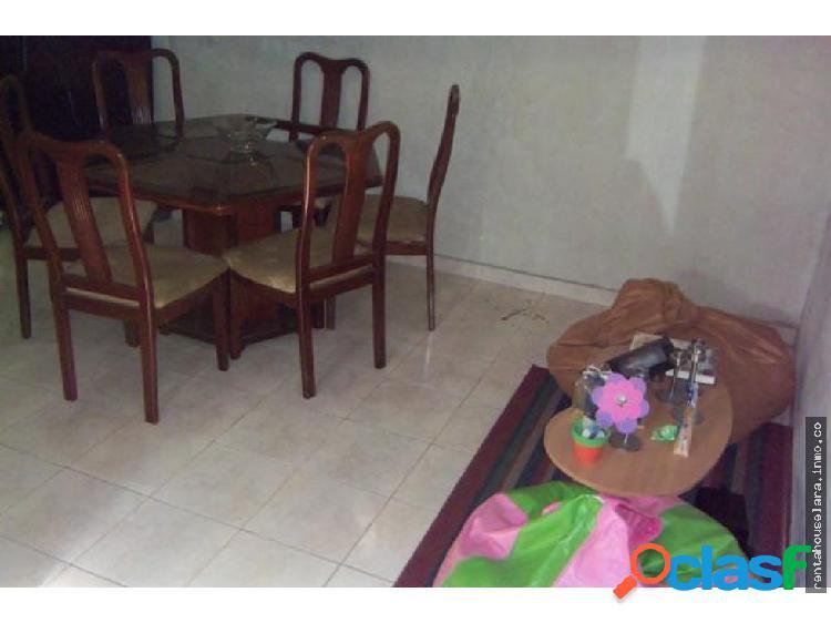 Casa Venta en CAbudare La Puerta 17-14869