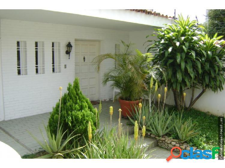 Casa en Ccs - ElMarques LS MLS#18-372