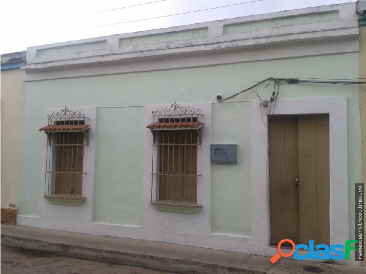 Casa en Centro de Valencia