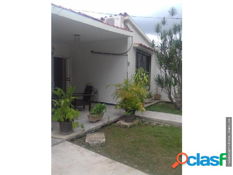 Casa en Urb. Ciudad Alianza, Primera Etapa