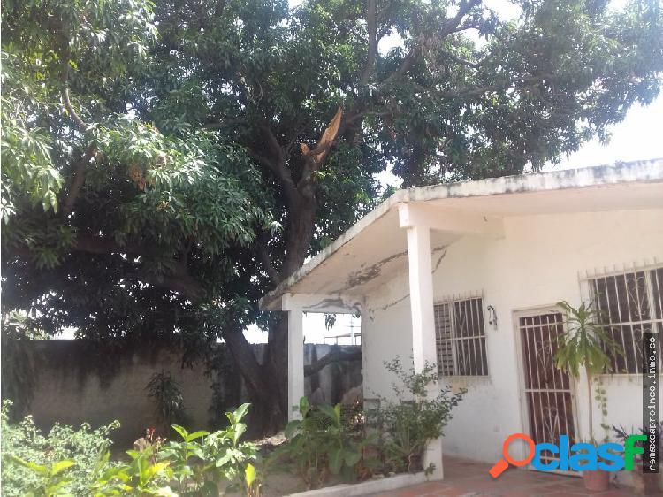 Casa en Urb. Ciudad Alianza, Quinta Etapa