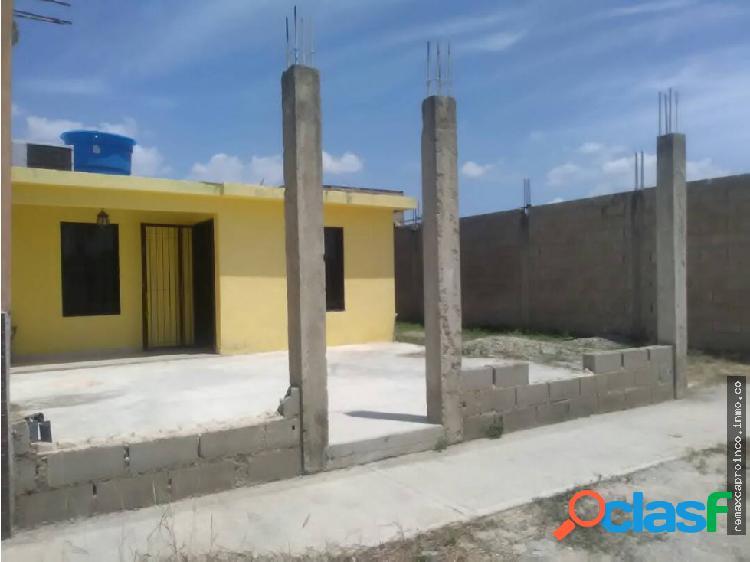 Casa en Urb. Villa Alianza 1, Ciudad Alianza