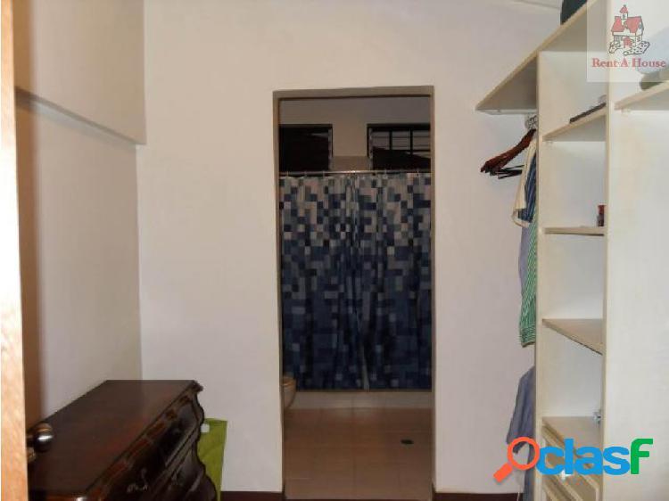 Casa en Venta Altos de Guataparo OM 18-7248