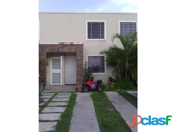 Casa en Venta Camino de Tarabana