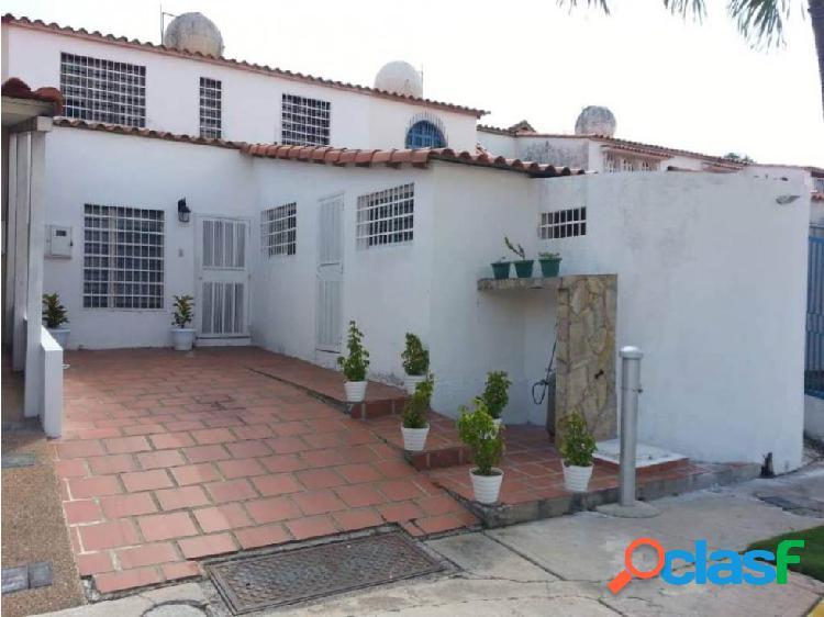 Casa en Venta Colinas de La Rosaleda