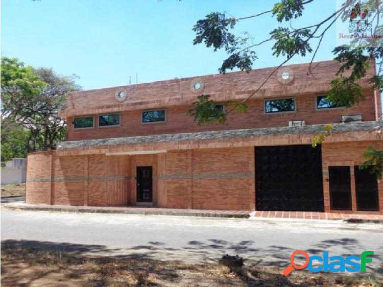 Casa en Venta Prebo I CV 18-3959