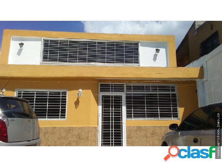 Casa en Venta Pueblo de San Diego Carabobo