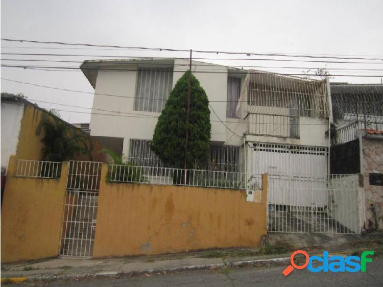 Casa en Venta al Este de Barquisimeto