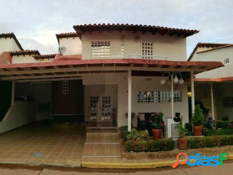 Casa en Venta en Conj. Resid. Cristina ubicado en Los Saltos