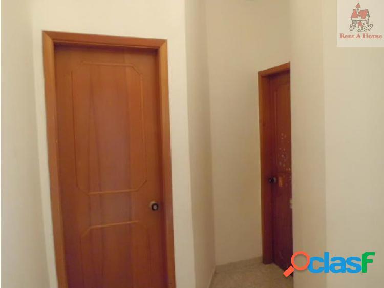 Casa en Venta en Las Chimeneas Lz 18-16026