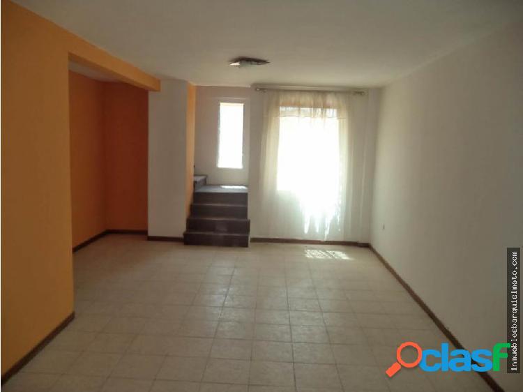 Casa en venta Este Barquisimeto 18-3875