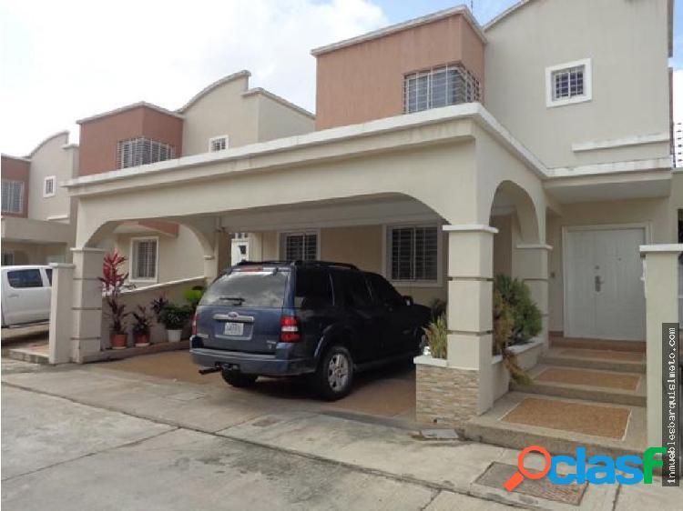 Casa en venta Este Barquisimeto 18-8633
