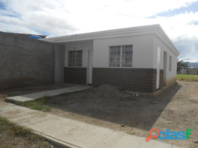 Casa en venta en Cagua, Urb. La Ciudadela Cod. 18 15775