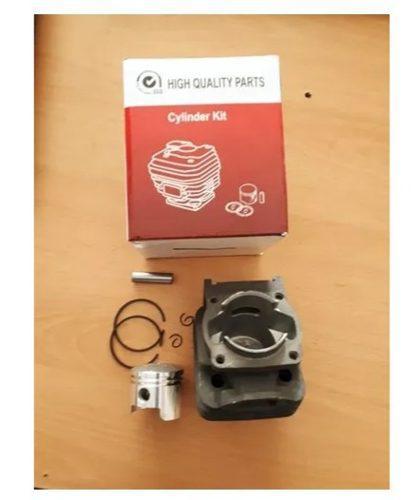 Cilindro Kit Piston Desmalezadora 43cc Bc 4300 5200