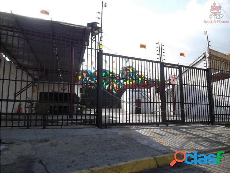 Comercial en Venta Lisandro Alvarado Lz 18-7437