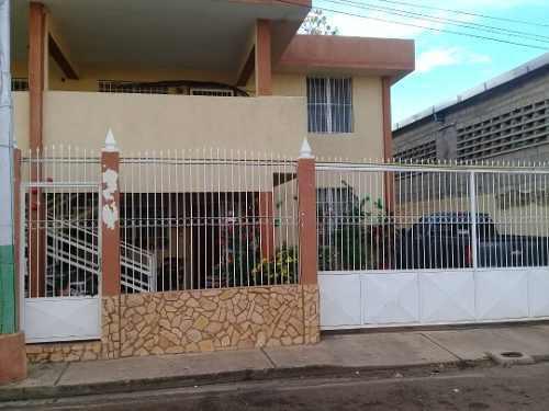 En Anaco Venta De Casas Etc.