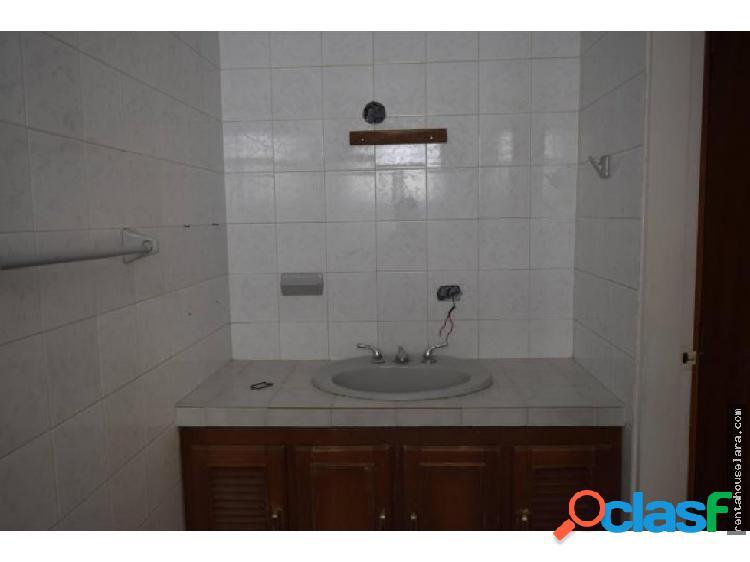 En Venta Casa en Araure Edo-Portuguesa 17-9646