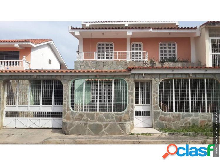 En Venta Casa en Los Candiles Naguanagua