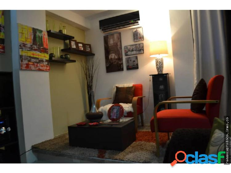 Espectacular Apartamento en San Blas