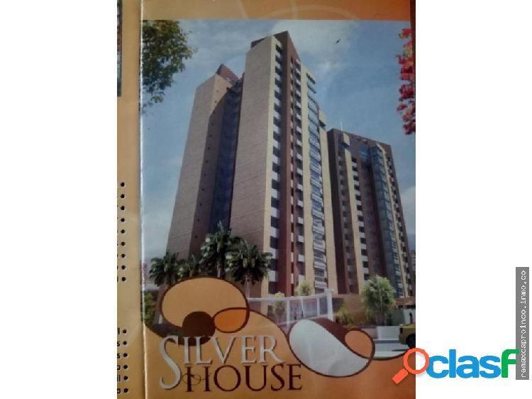 Fabuloso apartamento en Barquisimeto