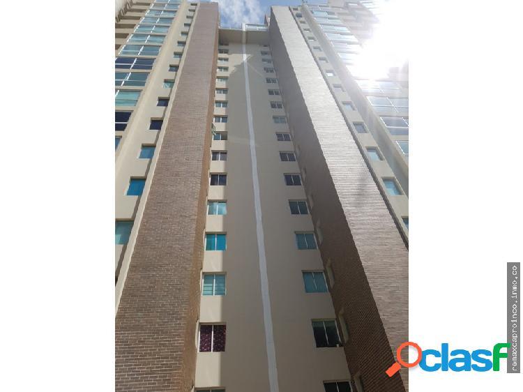 Hermoso Apartamento en Base Aragua 95Mtr2