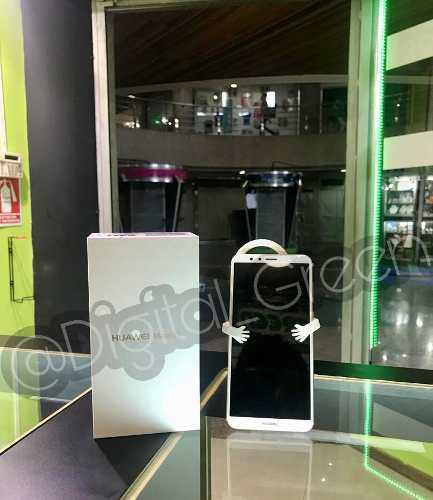 Huawei Mate Se/ 4gb Ram/ 64 Gb Memoria Tienda Fisica 240 Tp