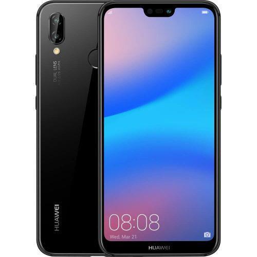 Huawei P20 Lite. Nuevo Con Garantia De 1 Año.