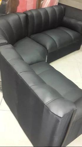 Liquidacion De Juegos De Mueble Modular Tipo Ostra