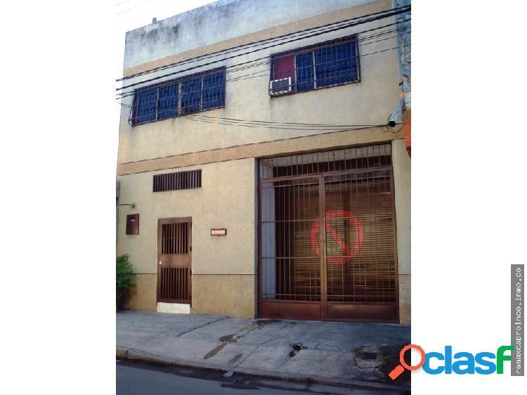Local Comercial Guacara