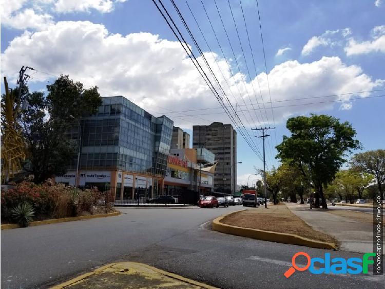 Local Comercial en Naguanagua, C.C. Free Market