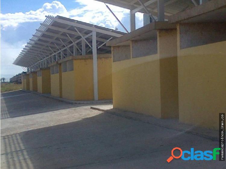 Local en C.C Buenaventura Plaza, Los Guayos