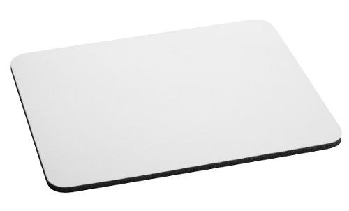 Mouse Pad Rectangular Para Sublimar - 3 Mm