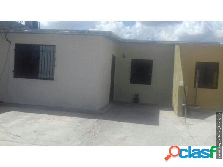 Oportunidad Única Casa en Paraparal. Buenaventura
