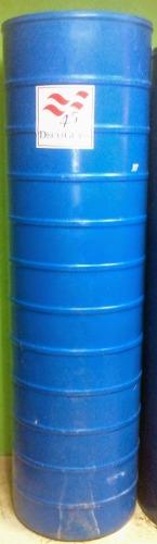Tanques De Agua Cilindrico 560 Litros Decoglass Como Nuevos