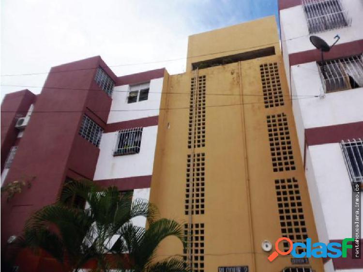Vendo apartamento en barquisimeto zona ESTE